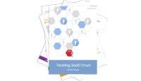 Tackling SaaS Churn