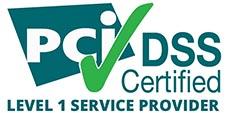 PCI_image