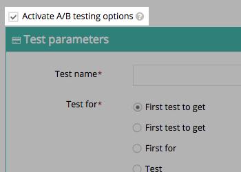 Activate_AB_Testing