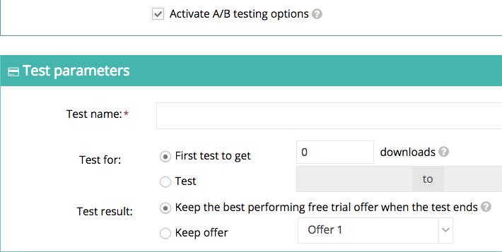 AB_Testing_Option