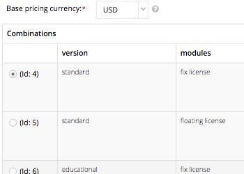 Setup_Pricing_Combination_Table_Small
