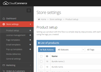 Store_Settings_Overview_1