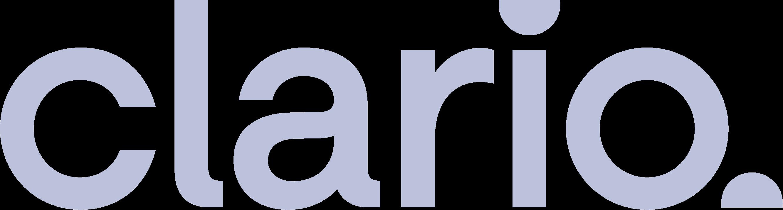 clario