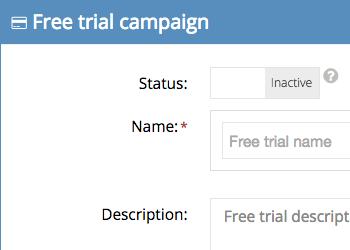 Free_Trial_Campaign_Setup_1
