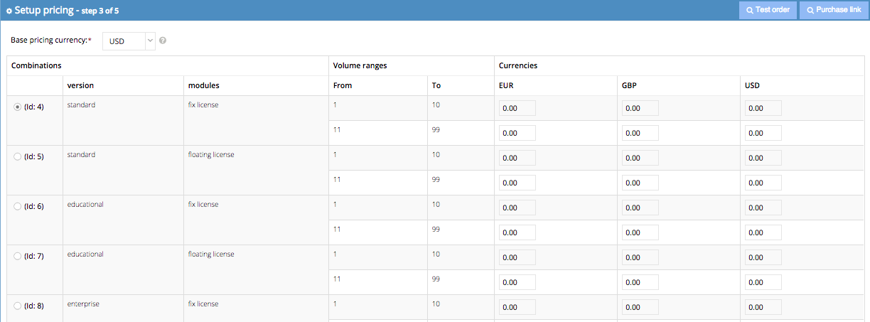 Setup_Pricing_Combination_Table_Large